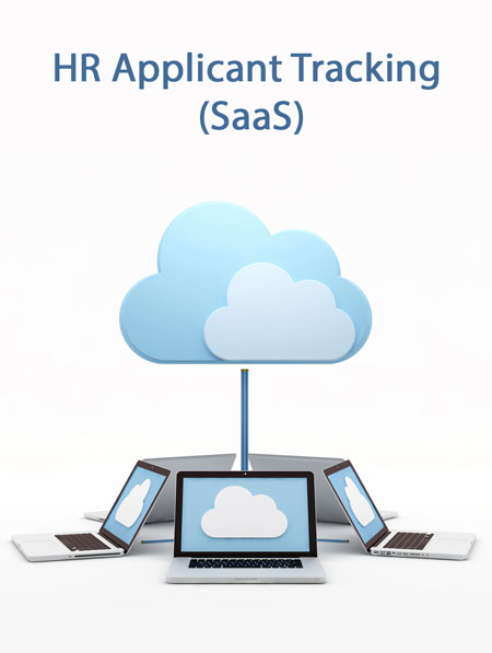 the-cloud-SaaS-computing
