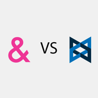 Ampersand.js:  An Alternative to Backbone.js