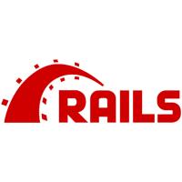Go for Rails Developers