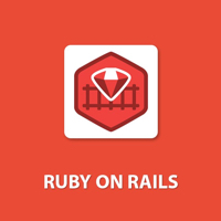 How to collect aggregated statistics in a Ruby on Rails application