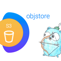 Introducing Objstore Cluster, a Multi-Master Distributed Caching Layer for Amazon S3