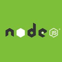 Test-driven Development of Node js APIs | Sphere Software