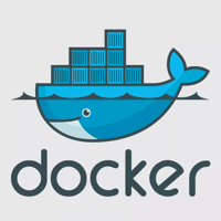 Updating Old Production Applications with Docker