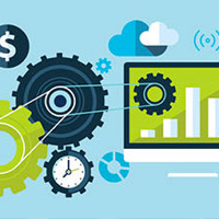 Achieve Quality Code and ROI through Test  Automation