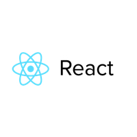 Achieving Business Goals with the Nuclear Energy of React.js
