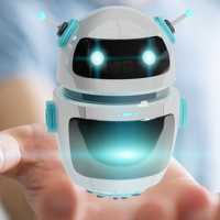 Are Chatbots the Next Generation of Customer Service?