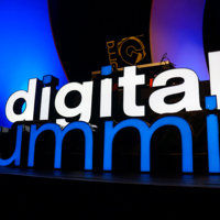 Digital Marketing Best Practices for Tech Companies