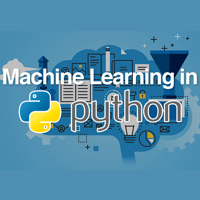 Machine Learning Made More Effective Through Python