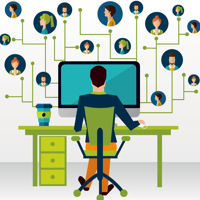 Managing Remote Development Teams and the Importance of Company Culture