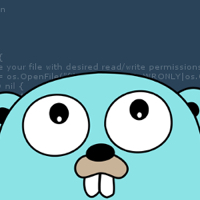 Why Ruby on Rails Applications Should Consider Adding Go to Their Stack