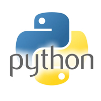 Zen of the Python Programming Language
