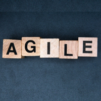 Forecasting & Planning With Agile