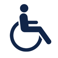 Improving Your App's Accessibility for People Who are Disabled