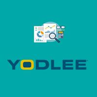 Tips for Using Yodlee IAV