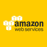 AWS Systems Manager, a Recipe for Simplicity