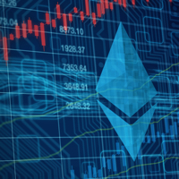 Changes Coming for Ethereum Smart Contracts with ERC-1400