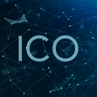 Five Powerful Tips To Planning Your First ICO Launch