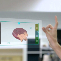 Harnessing the Power of Augmented Reality