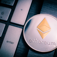 How Ethereum Cryptocurrency Smart Contracts are Disrupting Industries