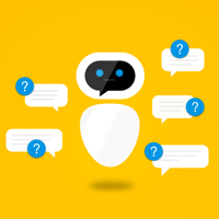 Traditional App Development May Change as Chatbots Become More Relevant