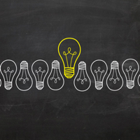 Why Innovation Is The Key To Your Success?