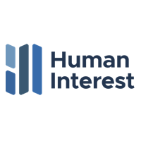 Case Study – Human Interest