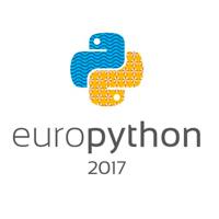 EuroPython 2017 Presentation Preview: Front-End Testing with Python