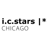 Sphere Software Proud Sponsor of This Year's i.c.stars Capitalize 2018 Event