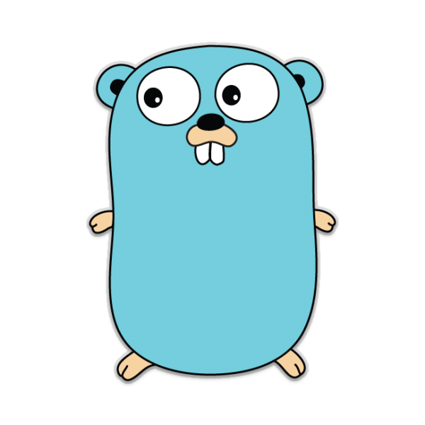 Screencasts – Helpful Golang Practices