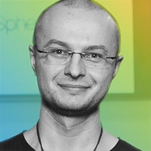 Anton Shemerey