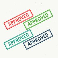 Case Study: Loan Approval Workflow