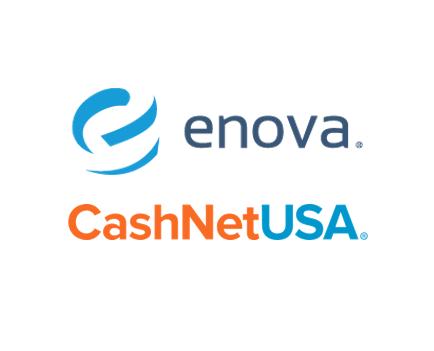 Case Study: Enova CashNetUSA App