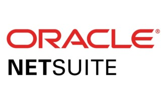 Netsuite development