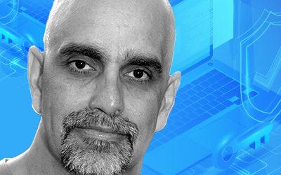 DevOps Expedite Innovation—Here's How