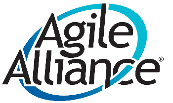 Agile Technology Development Resources