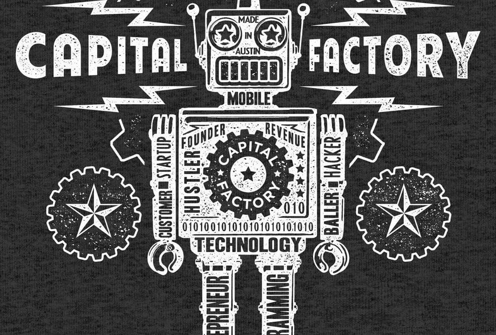 Tech Debates Austin – FinTech Event | Feb. 27th, 2020