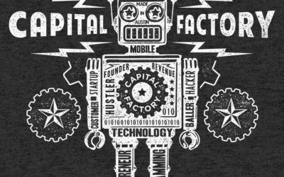 Tech Debates Austin – Tech Event | Jan. 30th, 2020