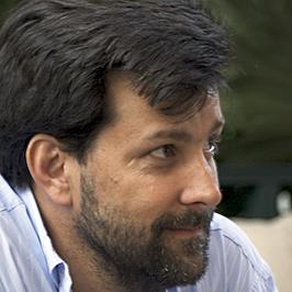 CARLOS GRANIER