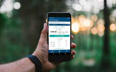 Case Study: OneMain Achieves Mobile Test Automation for Popular Personal Loan App
