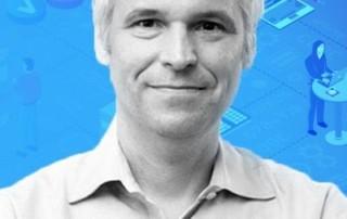 Andy Pruitt, Opploans - startup companies