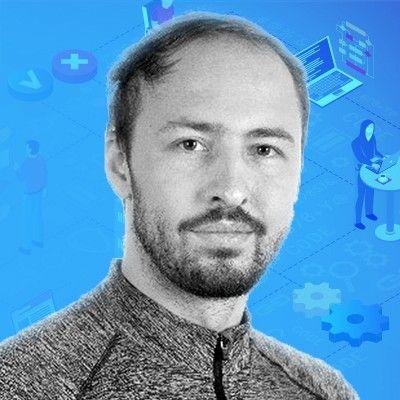 Creating a Profitable Tech Business Model