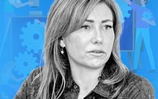 Noura Panaritis - Corporate Culture that Fuels Growth