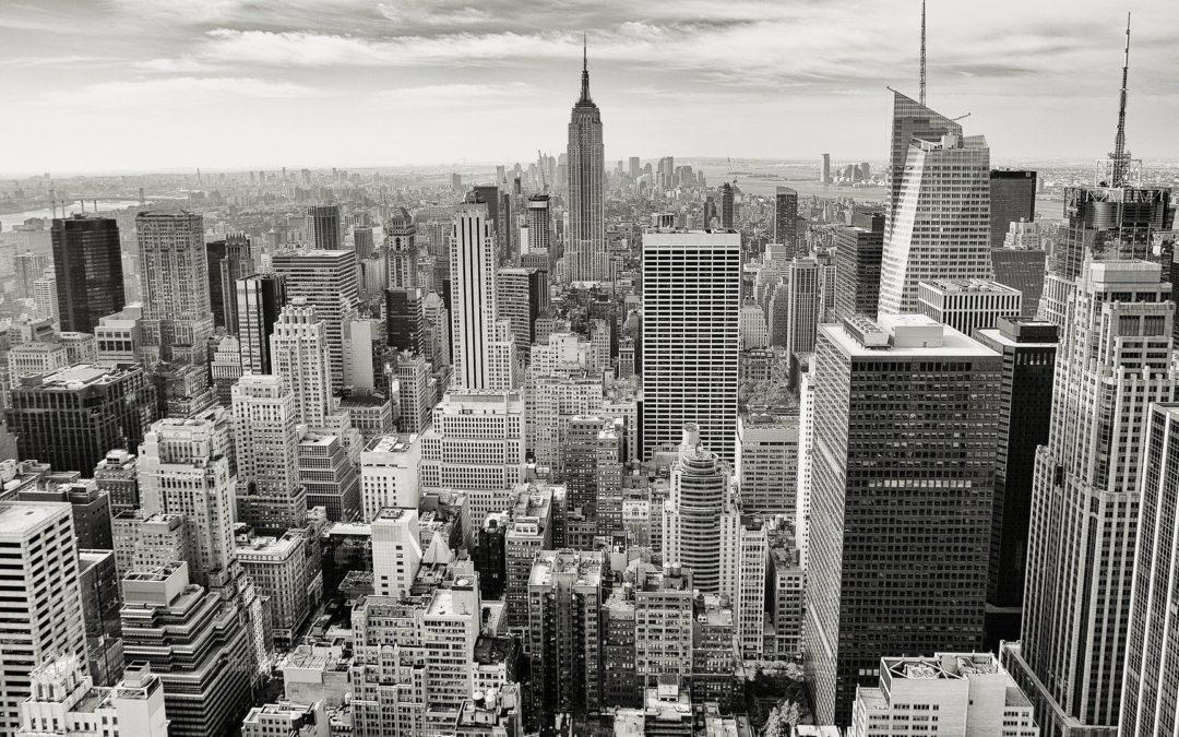 CTO Accelerator Talks | NYC Tech Event | Feb. 12th, 2020