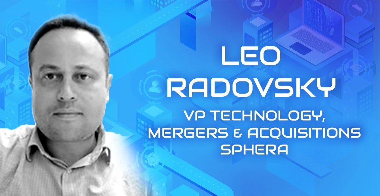 Risk Management Software | Sphere Partner