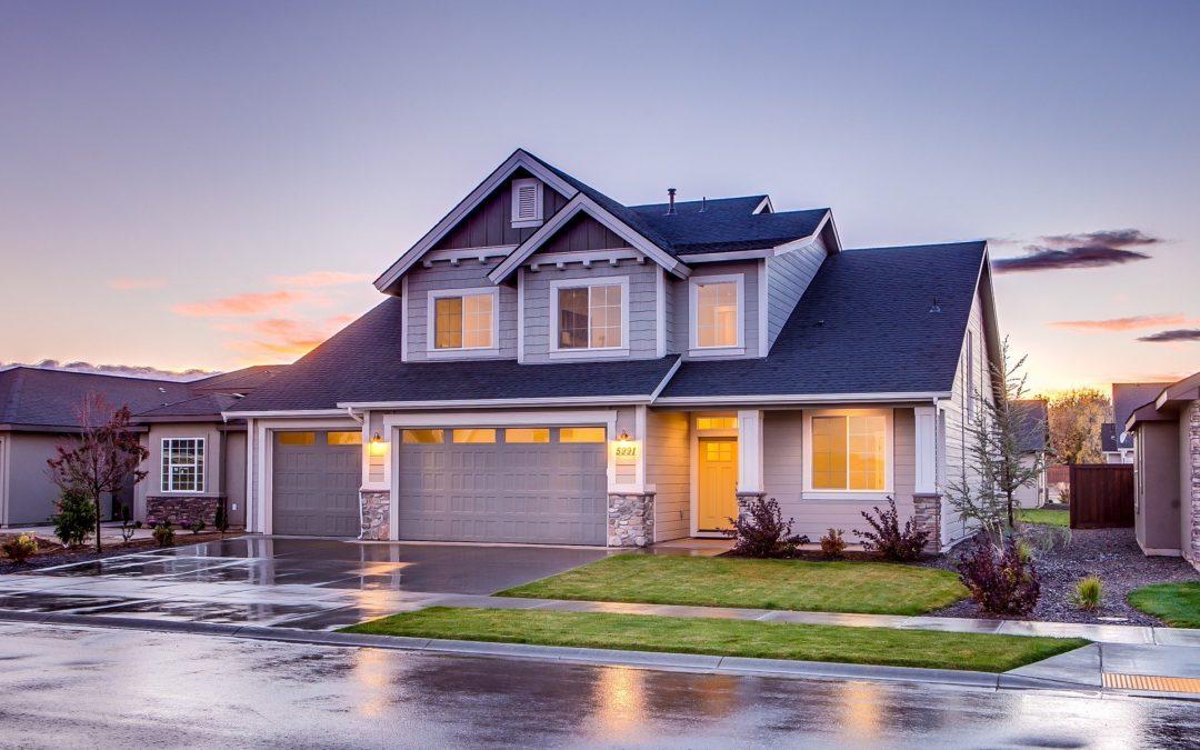 Sphere Partner Optimizes Roof Asset Management