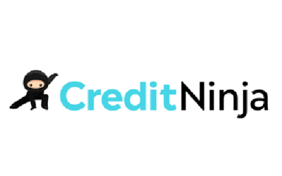 Case Study: CreditNinja Partners with Sphere to Build Custom Lead Gen System, Saves on Costs