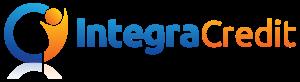 legacy system migration