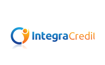 Case Study: Integra Credit Partners with Sphere for Legacy System Modernization