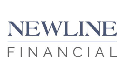 Case Study: Newline Financial's web app gains future-proof functionality with shift to Google Cloud Platform