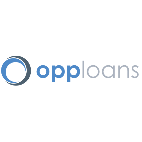 Case Study: OppLoans Enhances UX, Increases Loan App Conversions with Sphere